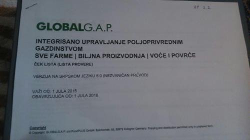 global gap (12)
